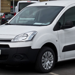 citroen-berlingo-2008+