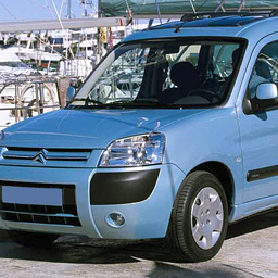 images/stories/virtuemart/category/citroen-berlingo-2008