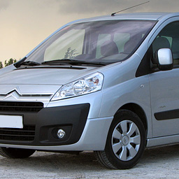 citroen-jumpy-2007+