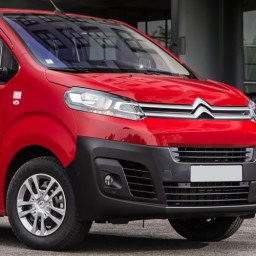 citroen-jumpy-2016